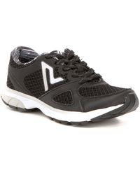 Vionic - Satima Sneakers - Lyst