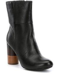 Volatile | Millian Boots | Lyst