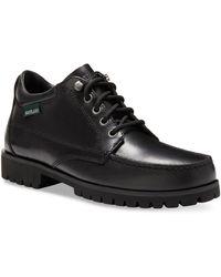 Eastland - Men's Brooklyn Ankle Boot - Lyst