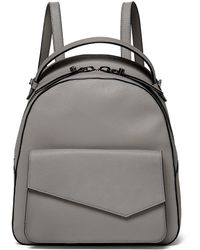 Botkier - Cobble Hill Backpack - Lyst