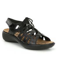 Romika - Ibiza 77 Sandals - Lyst