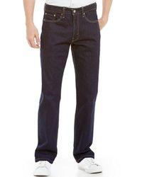 Levi's - Levi ́s® 514 Straight-fit Jeans - Lyst