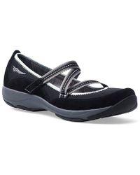 Dansko - Hazel Mary Jane Shoes - Lyst
