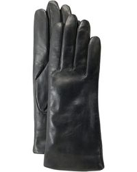 Fownes - Ladies' Classic Cashmere-lined Gloves - Lyst