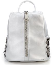 Gianni Bini - Heather Embellished Backpack - Lyst