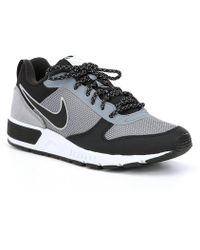 Nike | Men's Nightgazer Trail Lifestyle Shoes | Lyst