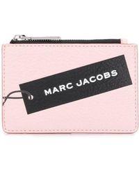 e666bdb5a1 Portafogli e portamonete da donna di Marc Jacobs a partire da 44 ...