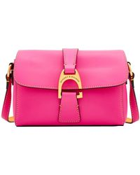Dooney & Bourke - Emerson Kyra Bag - Lyst