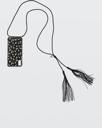 Dorothee Schumacher - Chic Confession Iphone X - Lyst