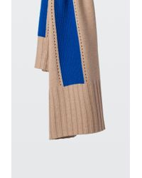 Dorothee Schumacher - Perfect Ease Scarf - Lyst