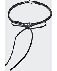 Dorothee Schumacher Starlet Necklace