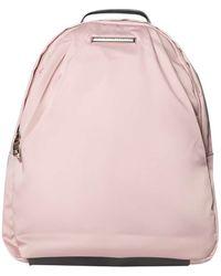 Dorothy Perkins - Pink Backpack - Lyst