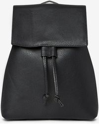 Dorothy Perkins - Pieces 'fiera' Backpack - Lyst