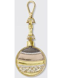 Draper James - Ornament Fob - Lyst