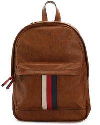 ALDO - Derossil Backpack - Lyst