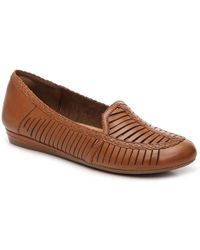 Cobb Hill - Galway Loafer - Lyst