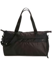 08da087a91 Nike - Radiate Club Gym Bag - Lyst