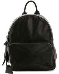 Moda Luxe - Nomad Backpack - Lyst