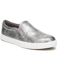 Dr. Scholls - Madison Slip-on Sneaker - Lyst
