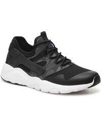 Xray Jeans - Makalu Sneaker - Lyst