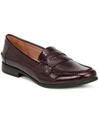 bb505960977 LifeStride - Madison Penny Loafer - Lyst