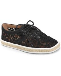 Aerosoles - Fundraiser Sneaker - Lyst