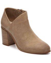 BC Footwear - Geyser Bootie - Lyst