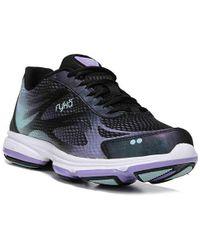 Ryka - Devotion Plus 2 Walking Shoe - Lyst