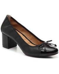 Me Too - Lucy Pump - Lyst