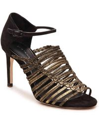 43422fc3b73 Women s Elie Tahari Stilettos and high heels