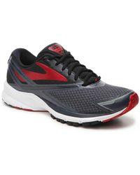 Brooks - Launch 4 Lightweight Running Shoe - Lyst