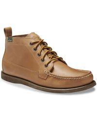 Eastland - Seneca Boot - Lyst