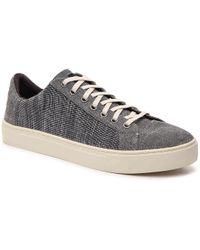 TOMS - Lenox Sneaker - Lyst