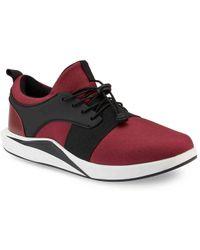 Xray Jeans - Ultar Sneaker - Lyst