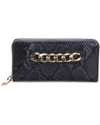 Urban Expressions - Coco Wallet - Lyst