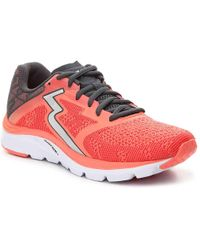 361 Degrees - Spinject Running Shoe - Lyst