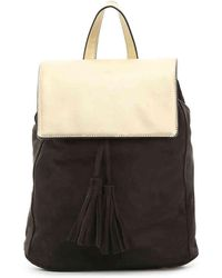 Deux Lux - Cortina Backpack - Lyst