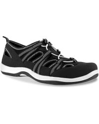 Easy Street - Campus Slip-on Sneaker - Lyst