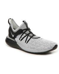 0e811f544851d Nike - Flex Contact 3 Lightweight Running Shoe - Lyst