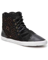 Klub Nico - Simone High-top Sneaker - Lyst