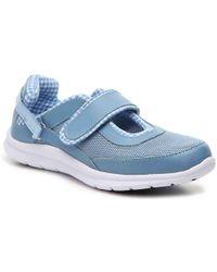 Bellini | Fun Slip-on Sneaker | Lyst