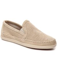 Minnetonka - Pacific Slip-on Sneaker - Lyst
