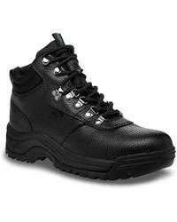 Propet - Cliff Walker Boot - Lyst