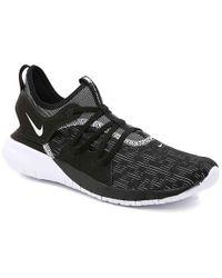 24dab3fe00d6 Nike - Flex Contact 3 Lightweight Running Shoe - Lyst