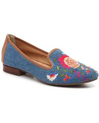 Me Too - Yale Loafer - Lyst