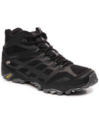 Merrell - Moab Hiking Boot - Lyst