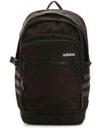 adidas - Core Advantage Backpack - Lyst e80021a262648