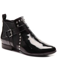 Women s Restricted Ankle boots 006ba7ca75