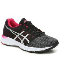 Asics - Gel-exalt 4 Performance Running Shoe - Lyst