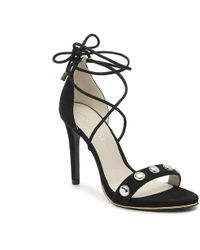 Kenneth Cole - Berry Sandal - Lyst